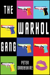 - The Warhol Gang -