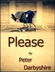 pleasesidebar