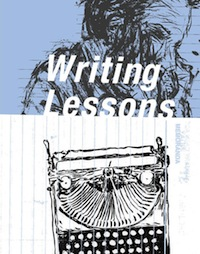 writinglesson
