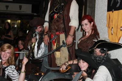 pirates-1024x683