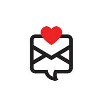 tiny-letter