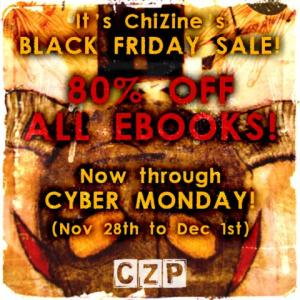 czp_black_friday_flat