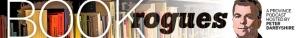 bookrogues-620x80