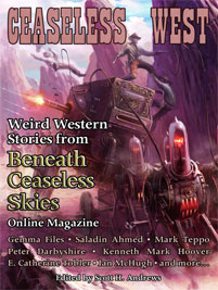 CeaselessWest_Cover33