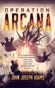 Operation-Arcana
