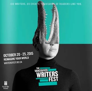 writersfest