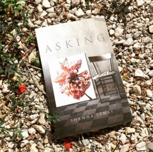 asking