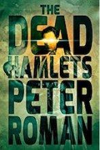 dead hamlets